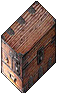 Finished wooden chest.png