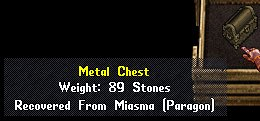 Treasure chest paragon miasma.jpg