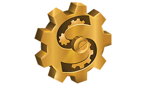 Stratics gold icon.png