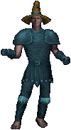 Fisherman's Armor Set.png