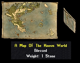 A map of the known world.jpg