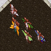 Mounted pixies.png