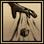 [ Skill ] - Mysticism Spell_trigger