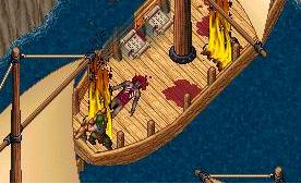 BNN: Pirates Nab Cargo and Demand Ransom - UOGuide, the Ultima Online Encyclopedia
