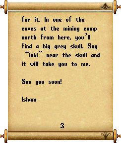A note from isham page3.png