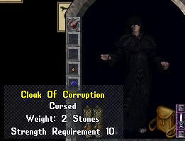 Cloak of corruption.jpg