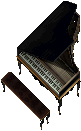Harpsichord black.png