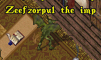 Zeefzorpul the imp.png