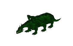 Swamp Dragon - UOGuide, the Ultima Online Encyclopedia