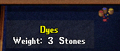 Dyes.png