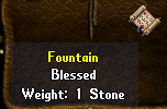 Fountain deed.png