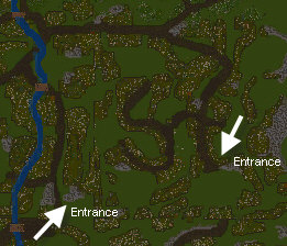 Khaldun - UOGuide, the Ultima Online Encyclopedia