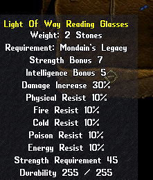 Light of the wat reading glasses.png