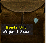 Uo guide.png