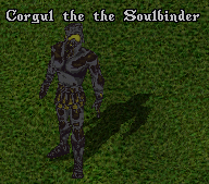 Corgul the soulbinder.png