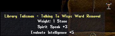 Talking to wisps ward removal.png