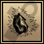 [ Skill ] - Mysticism Healing_stone