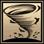 [ Skill ] - Mysticism Nether_cyclone