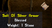 Suit of silver armor deed.png