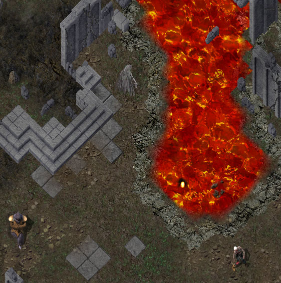 Lava-ruined-villakr.jpg