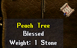 Peach tree deed.png