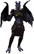 Gargish Virtuous Epiphany Armor Set Female.png