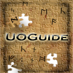 Uoguide logo example 11.png