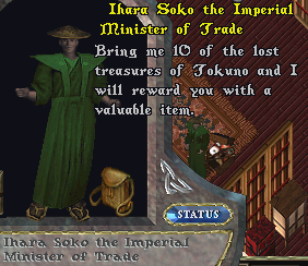 Ihara soko the imperial minister of trade.png