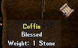 Coffin deed.png