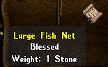 Large fish net deed.png