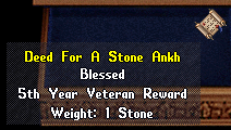 Deed for a stone ankh.png