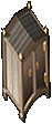 Elven armoire simple.png