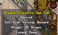 Reward statue dye tub.png