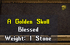 Golden skull.png
