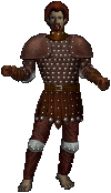 Studded Armor.png