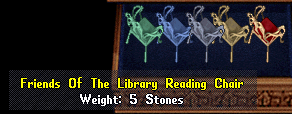 Friends of the library reading chair.png