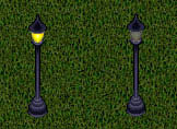 11th collection lamp post.jpg