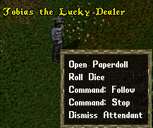 Personal lucky dealer.png