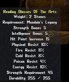 Reading glasses of the arts.png