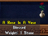 Rose in a vase.png