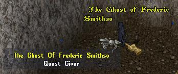 Ghost of frederic.jpg