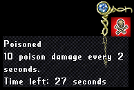 Poison Debuff.png