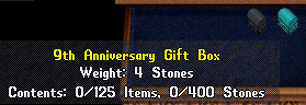 9th anniversary gift box.png