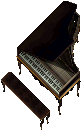 Harpsichord brown.png