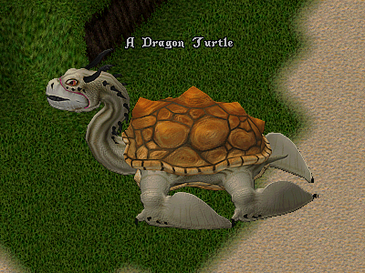Dragon turtle.png