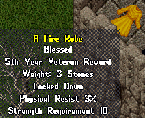 Fire robe.png