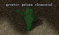 Greater poison elemental.png