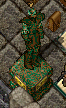 Character statue.png