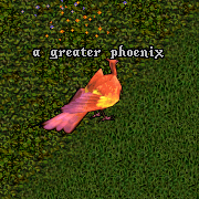 Greater phoenix.png
