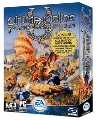 Ultima online seventh anniversary.jpg